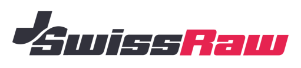 SWISS RAW Logo